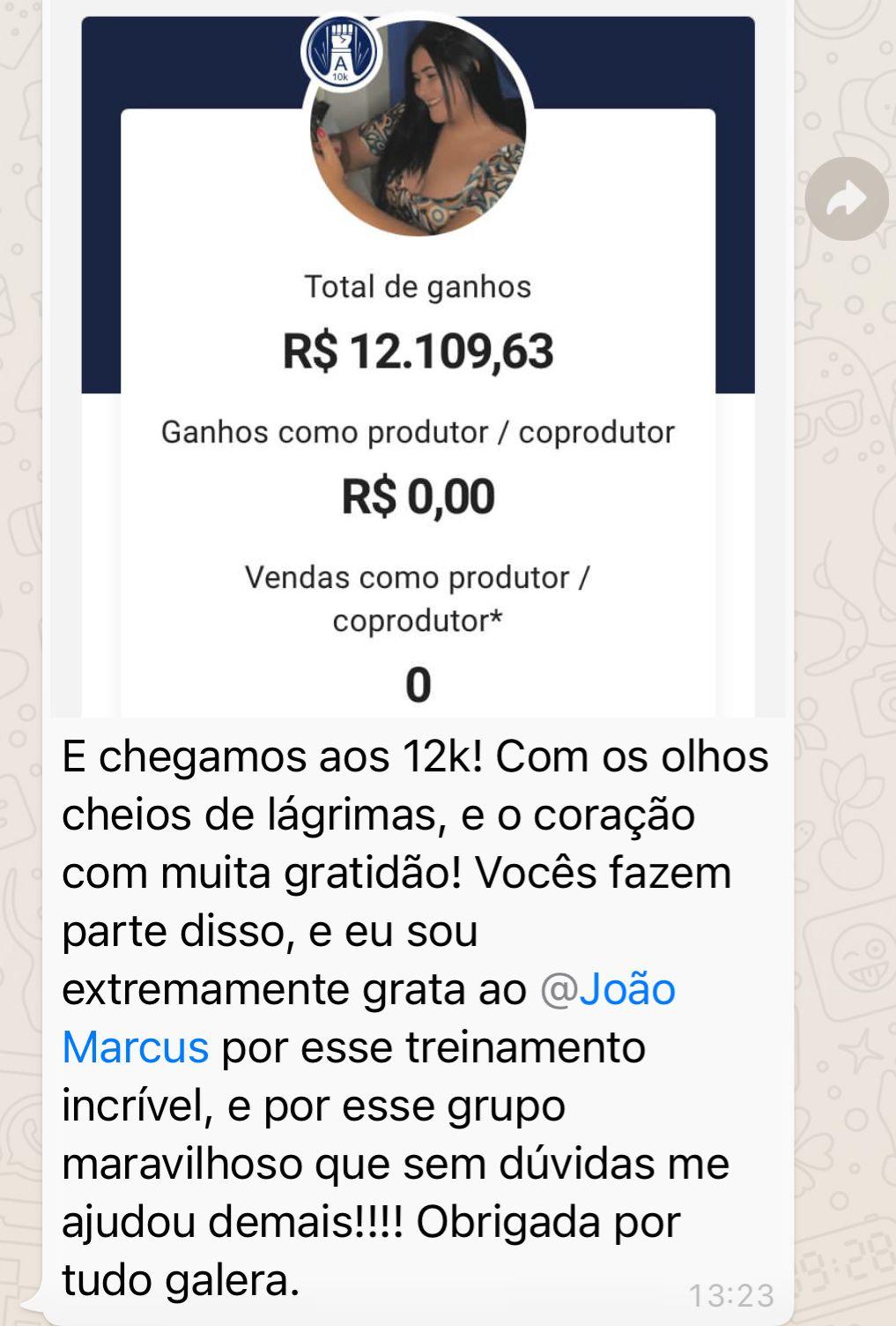 WhatsApp Image 2021-10-21 at 16.37.09